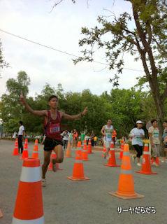 20110508 sukhothai marathon 11