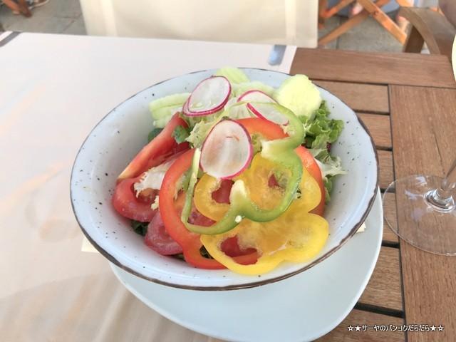 Restaurant Panorama ドゥブロヴニク クロアチア おすすめ (7)