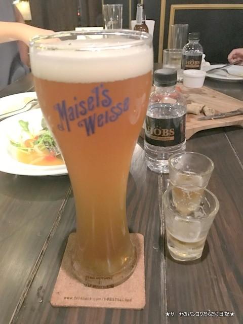 ビール専門店 ハウス・オブ・ビアーズ HOBS House of Beers (3)