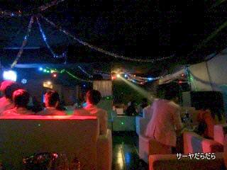 20110224 host club 2