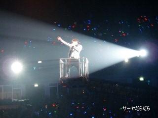 20110228 bird concert 10