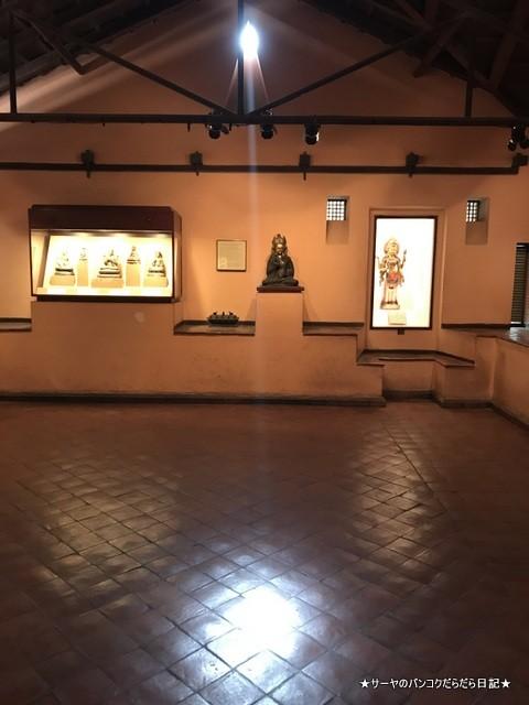patan パタン タルバール広場 世界遺産 (15)