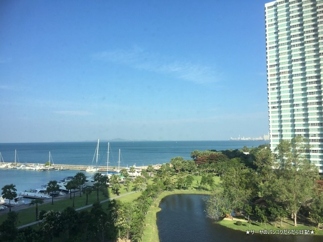Ocean Marina Pattaya (14)