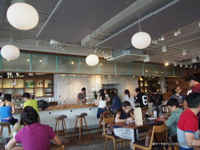 Roast Bangkok ロースト バンコク