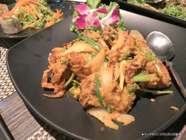 Ruen Urai (ルアンウライ) タイ料理 バンコク (9)