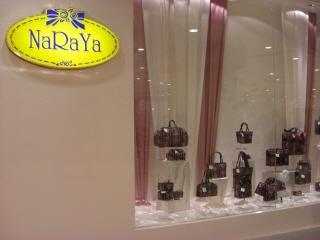 20090225 naraya 1