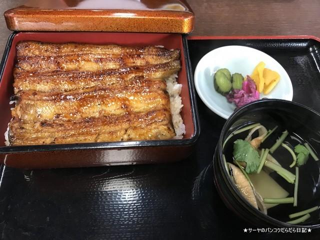 柴又鰻 (5)