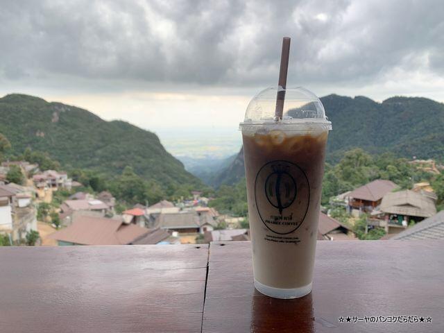 phuphahee coffee プーパーヒーコーヒー チェンライ (9)