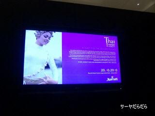20101020 thai dinner 1