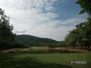20111204 wangjurtr 3
