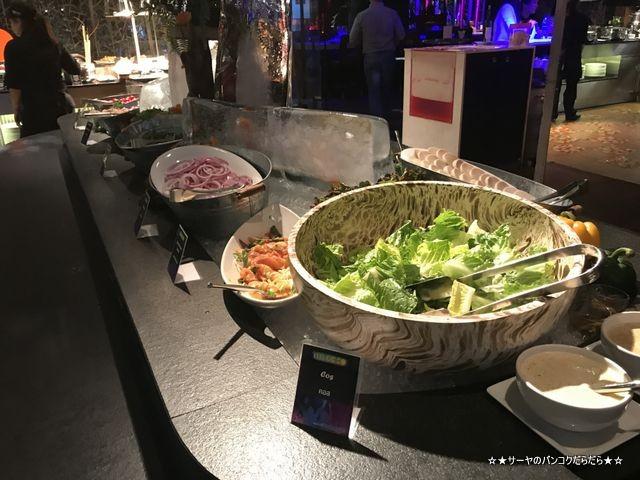 siam at siam friday night buffet  おすすめ (4)