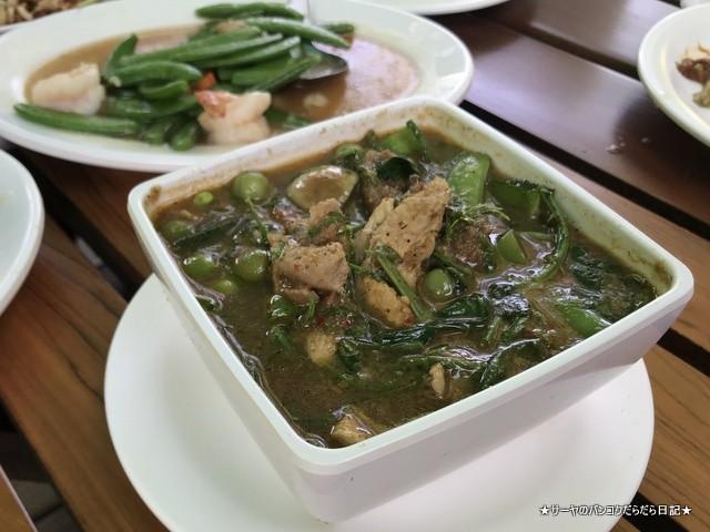 Khaomao Khaofang Restaurant (7)