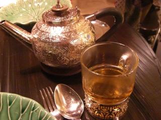 20081221 erawan tea room 2