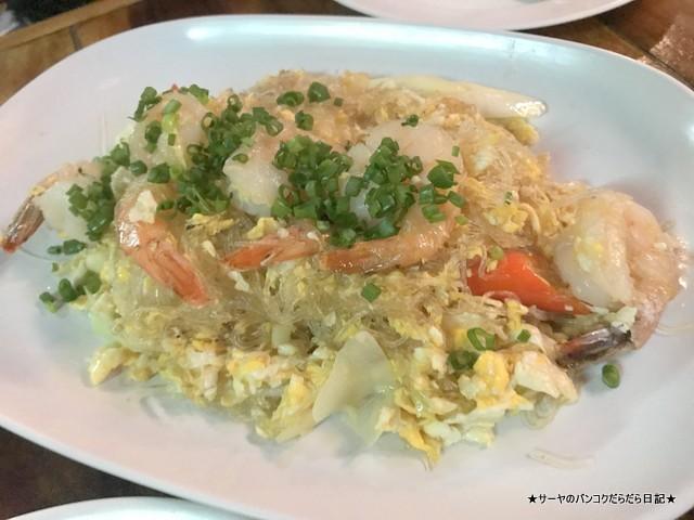 bangkok gourmet Northeast イサーン バンコク レストラン (5)