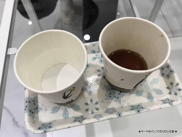 エステサロン LAESSE HIFU ハイフ 最新 2018 (6)
