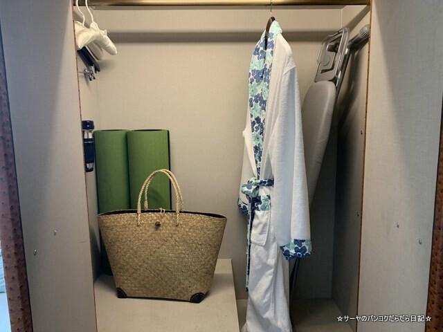 ソー・ソフィテル・ホアヒン SO Sofitel Hua Hin room (9)
