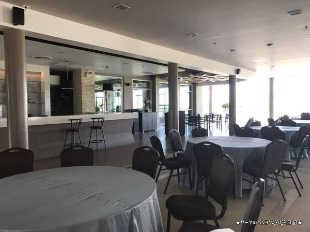 Wora Wana Hua Hin Hotel & Convention ホアヒン (5)