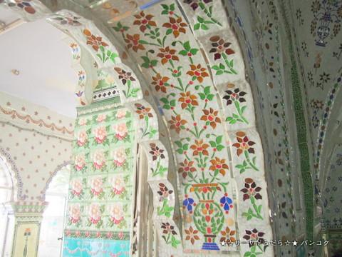 スターモスク タラ・モスジット ダッカ