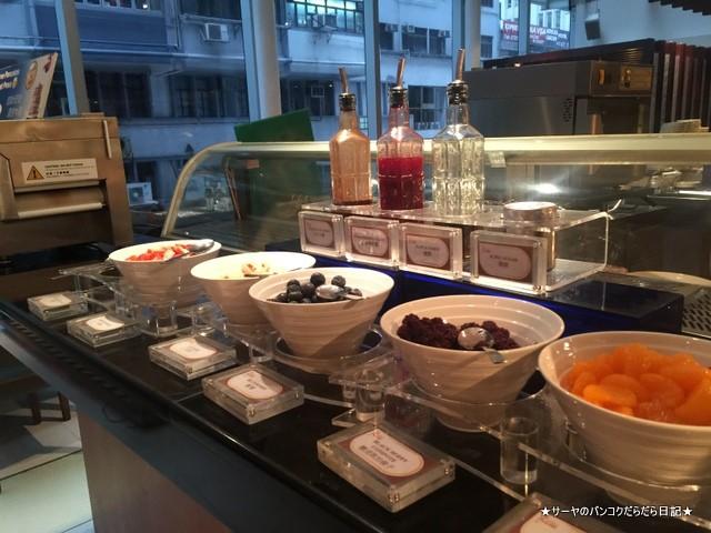 Holiday Inn Hong Kong (10)-001