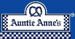 0623 Auntie Anne's 3