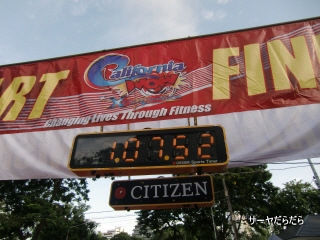 20100912 10th marathon 6