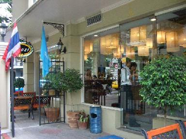 0914 Scoozi Pizzeria Italiana 1