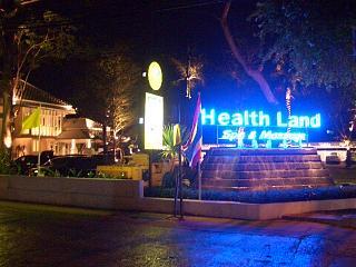20070327 health land 1