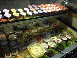 20120706 cheese delicatesen 5