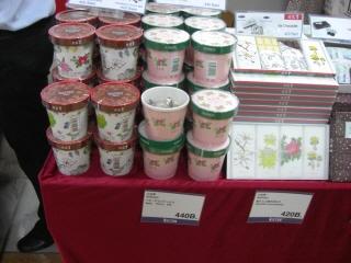20090906 北海道 3