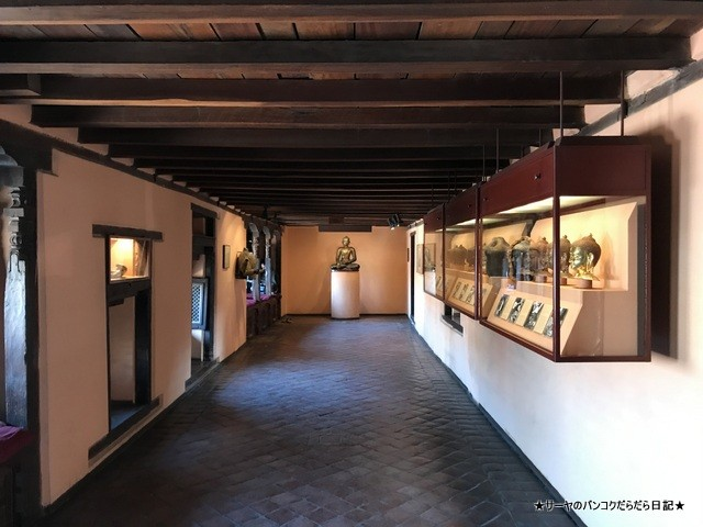 patan パタン タルバール広場 世界遺産 (17)