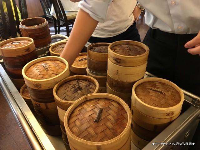 兄弟飯店 飲茶 台北 (2)