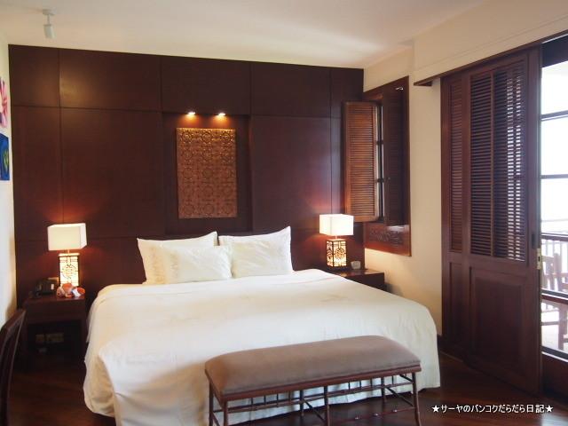 フラマ リゾート ダナン  Furama Resort Danang