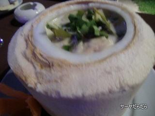 20120602 samui seafood 10