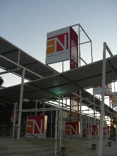 20081202 FN outlet 1