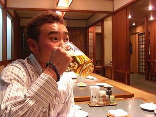 20080329 酒の店 1