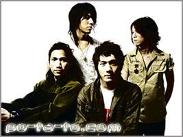 20060311 POTATO 1