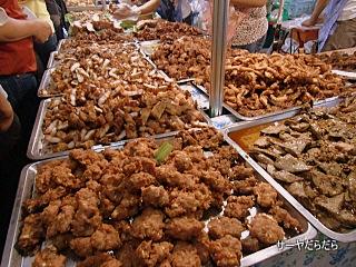 20100731 amaging thailand sale 7