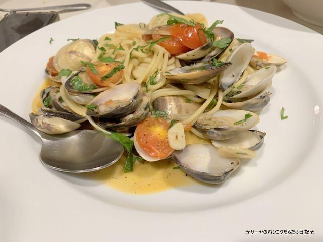 Fusillo Italian Restaurant (6)