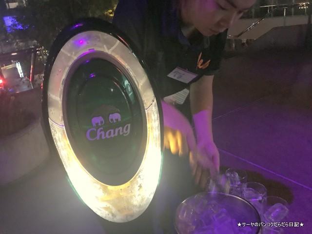 ekkamai エカマイ yea bar bangkok バンコク  (3)