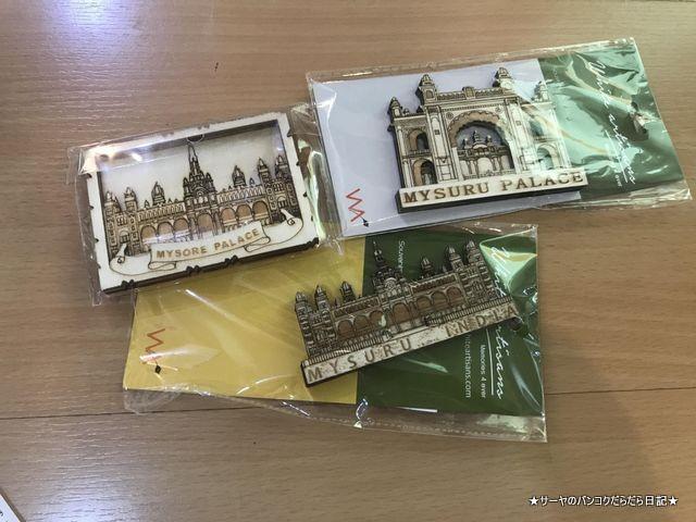 インド土産 2019 オススメ india souvenir (2)