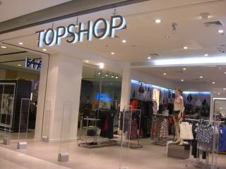 20080223 TOP SHOP 1
