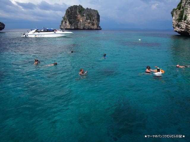 04 island trip pimalai krabi (1)