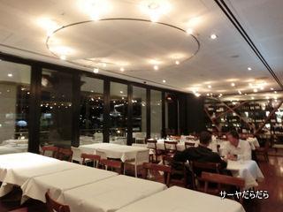 20120912 Steersons Steakhouses 9