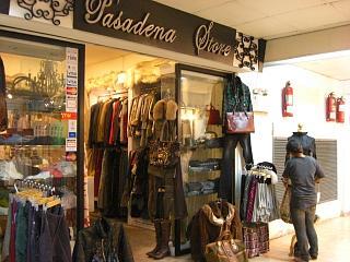 20080407 pasadena store 1