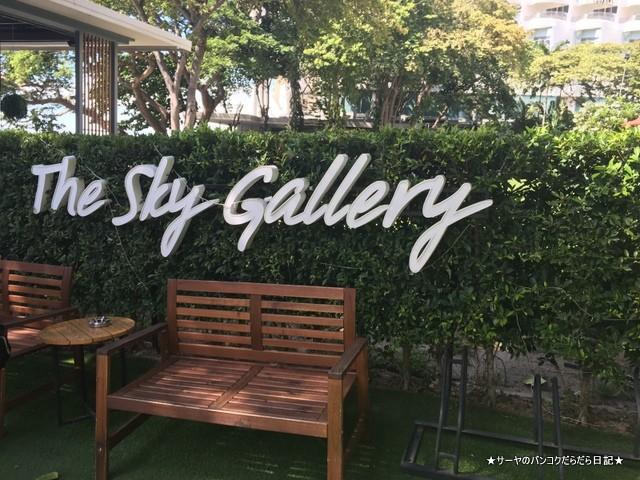 Pattaya Sky Gallary (10)