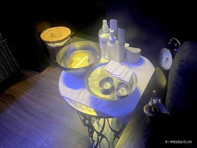 Dii Wellness Med Spa by Divana (11)