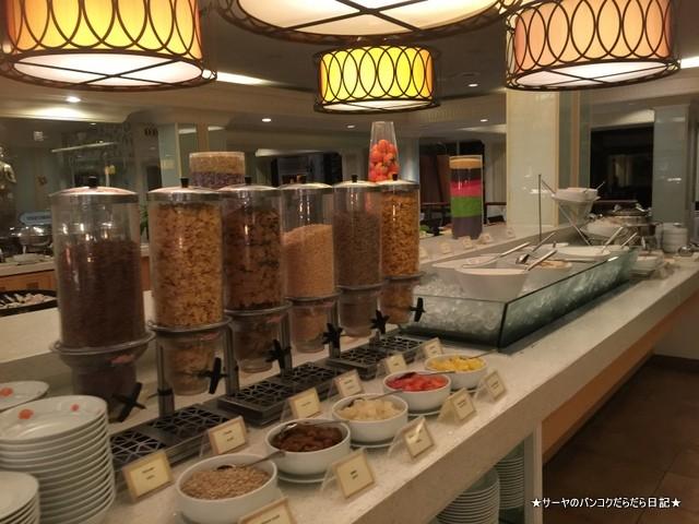 Dusit Pattaya Resort パタヤ (8)