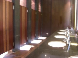 20100130 Banyan Resort Hua Hin 9