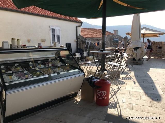 ドブロブニク城壁巡り wall Dubrovnik 魔女の宅急便 (14)
