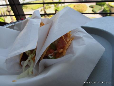 Army Navy Burger + Burrito - Cebu City, Cebu